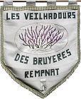 Les Veilhadours des Bruyères